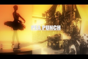 peapunch3